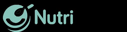 Nutrieskola